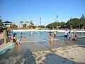 Aquatica San Antonio wave pool.jpg