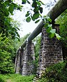 Aqueductinharptreecombe.JPG