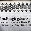 Arabesque border University of Amsterdam book.jpg