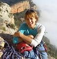 Araceli Segarra, alpinista2.jpg