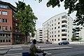 Arboga - KMB - 16001000491604.jpg