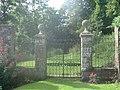 Arbuthnott House - geograph.org.uk - 258008.jpg
