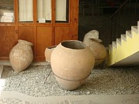 Archaeological Museum of Sandanski 29.jpg