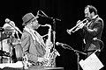 Archie Shepp Kongsberg Jazzfestival 2019 (171717).jpg