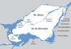 Archipel Hochelaga.PNG
