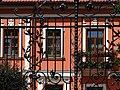 Architectural Detail - Przemysl - Poland - 09 (35579782683).jpg