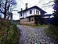 Architectural Historical Reserve Bozhentsi - Боженци - panoramio (1).jpg