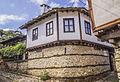 Architectural Reserve Varosha2.jpg