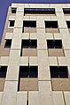 Architecture, Arizona State University Campus, Tempe, Arizona - panoramio (39).jpg