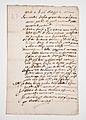 Archivio Pietro Pensa - Esino, C Atti della comunità, 154.jpg