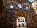 Archo Chato de Sto. Domingo.jpg