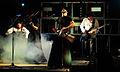 Archybak live band.jpg