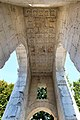Arco dei Gavi-XE3F2471a.jpg