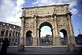 Arco di Costantino 20091112 00196.jpg