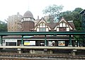 Ardsley-on-Hudson Metro-North-007.jpg