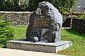 Aren War Memorial.JPG
