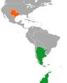 Argentina Republic of Texas Locator.png