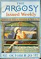 Argosy 19171020.jpg
