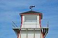 Arisaig Lighthouse (2).jpg