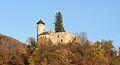 Arlesheim - Burg Birseck2.jpg