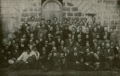 Armenian Revolutionary Federation 9th General Assembly 1919.png