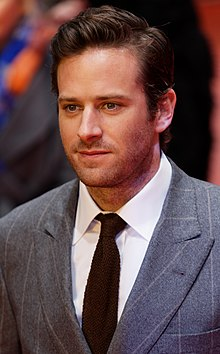 Armie Hammer Final Portrait Red Carpet Berlinale 2017 (cropped).jpg