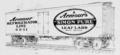 Armour Leaf Lard railway car.png