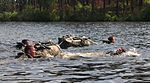 Army-Coast Guard Water Survival Training 160630-A-AM237-006.jpg