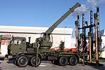 Army2016-355.jpg