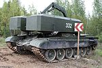 Army2016demo-036.jpg