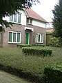 Arnhem-annapaulownastraat-achtertuin.jpg