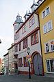 Arnstadt, Markt 11, 09-2014-008.jpg