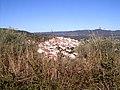 Aroche - panoramio (1).jpg