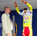 Arras - Paris-Arras Tour, étape 3, 24 mai 2015 (F34).JPG