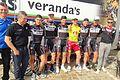 Arras - Paris-Arras Tour, étape 3, 24 mai 2015 (F84).JPG