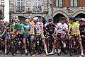 Arras - Paris-Arras Tour, étape 3, 25 mai 2014, (C41).JPG
