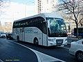 Arriva - 95 - Flickr - antoniovera1.jpg