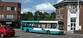 Arriva Guildford & West Surrey 3930 GK51 SZJ.JPG
