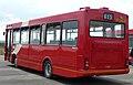 Arriva London DRN116 rear.JPG