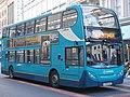 Arriva North West 4421 CX58GBZ (8648754367).jpg