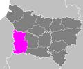 Arrondissement de Beauvais.PNG