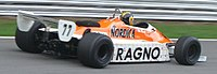 Arrows A4 Brands Hatch.jpg