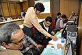 Art of Science - Workshop - Science City - Kolkata 2016-01-08 8998.JPG