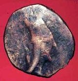 Artaxias II.jpg