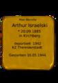 Arthur Israelski.png