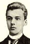 Yury Artsybushev