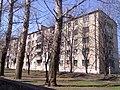 Artyoma, Slavyansk, Donetskaya oblast', Ukraine - panoramio.jpg