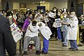 Arvin McCray, first COVID-19 patient goes home aft 50 days (49860344231).jpg