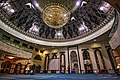 As-Syakirin Mosque, KLCC in 2013(9170144503).jpg