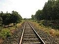 As As Stationsstraat Kolenspoor - 199753 - onroerenderfgoed.jpg